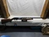 Winchester model 1200,20 Guage