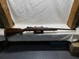 Winchester Pre-64 M-70 Westerner-Alaskan,300 Win Mag