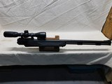 "Thompson center Encore 209 x 50,26"" Barrel"