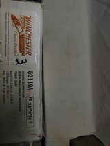 Winchester 101 Grand European Trap Box - 2 of 4