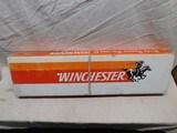 Winchester 101 Grand European Trap Box - 3 of 4