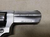 Ruger SP101 Revolver,357 Magnum - 9 of 11