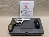 Ruger SP101 Revolver,357 Magnum - 10 of 11