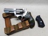 Ruger SP101 Revolver,357 Magnum - 7 of 11