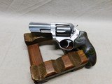 Ruger SP101 Revolver,357 Magnum - 6 of 11