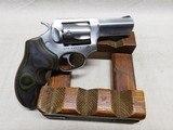 Ruger SP101 Revolver,357 Magnum - 5 of 11