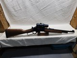 Marlin 1895G guide Gun,4570 Govt