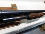 Winchester model 12,16 guage - 4 of 18