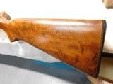 Winchester model 12,16 guage - 13 of 18