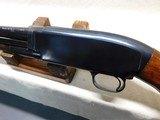 Winchester model 12,16 guage - 14 of 18