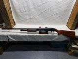 Winchester model 12,16 guage - 12 of 18
