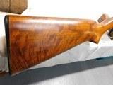 Winchester model 12,16 guage - 3 of 18