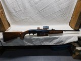 Remington 760 Rifle,270 Win.