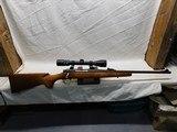 Remington Model 78 Rifle,30-06
