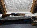 Remington 870 Wingmaster,16 Guage