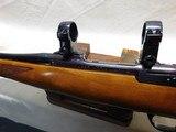 Ruger,M77 RMark II 223 caliber - 14 of 19