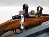 Ruger,M77 RMark II 223 caliber - 4 of 19
