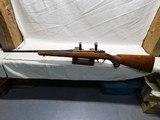 Ruger,M77 RMark II 223 caliber - 11 of 19