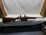 Ruger,M77 RMark II 223 caliber