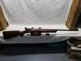 Winchester Model 43 Rifle,218 Bee