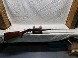 Winchestermodel 20 Shotgun,410 guage