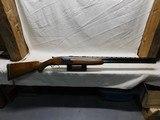 Charles Daly Miroku O\U Shotgun 12 Guage