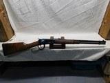 Winchester 94AE SRC,45 LC