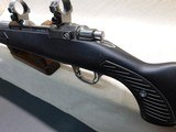 Ruger M77 Mark II with Zytel Panel Stock,300 Win.Magnum - 12 of 16