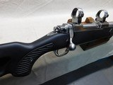 Ruger M77 Mark II with Zytel Panel Stock,300 Win.Magnum - 4 of 16