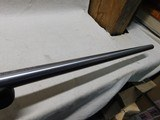 Ruger M77 Mark II with Zytel Panel Stock,300 Win.Magnum - 6 of 16