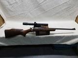 Chipmunck Youth Rifle,22LR