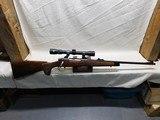 Remington 700 BDL Rifle,30-06