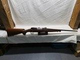 Winchester M 70 XTR Featherweight,7mm Mauser