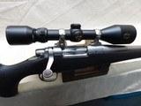 Remington Model 7,260 REM Caliber - 2 of 16