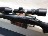 Remington Model 7,260 REM Caliber - 11 of 16