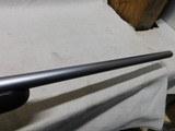 Remington Model 7,260 REM Caliber - 6 of 16