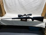 Remington Model 7,260 REM Caliber - 10 of 16