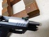Ruger SR22 Pistol,22LR - 8 of 12