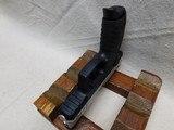 Ruger SR22 Pistol,22LR - 11 of 12