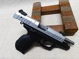 Ruger SR22 Pistol,22LR - 7 of 12