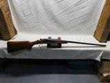 Western Arms Corp,SxS,Long Range Gun, 410