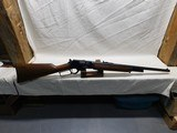 Marlin 1895 Rifle,45-70