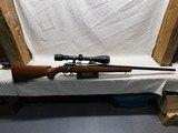 Ruger M 77 V Rifle,25-06