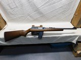 Marlin Model 45 Carbine,45ACP