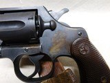 Colt Commando, 38 Spl. - 6 of 12