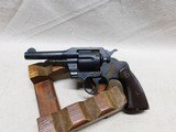 Colt Commando, 38 Spl. - 5 of 12