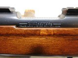 Winchester M70 Coyote, 223 WSSM - 14 of 19