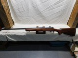 Winchester M70 Coyote, 223 WSSM - 9 of 19