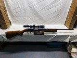 Remington 760 Rifle,300 Savage