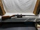 Utica Fox Sterlingworth,12 Guage